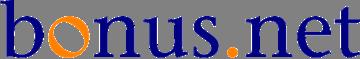 bonus.net Logo