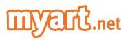 myart.net Logo