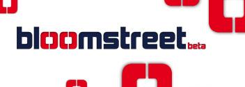 Logo Bloomstreet