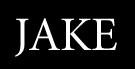 Logo Jake