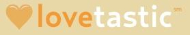 Logo Lovetastic