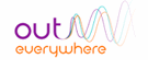 Logo Outeverywhere