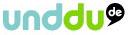 Logo </p>  <p>Unddu.de