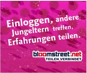 Werbung bloomstreet2