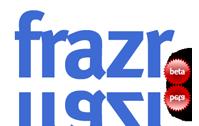 frazr.png