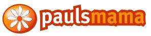 Logo PaulsMama