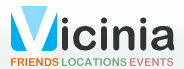 Logo Vicinia