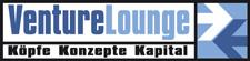 Logo Venture Lounge