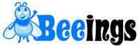 Logo Beeings