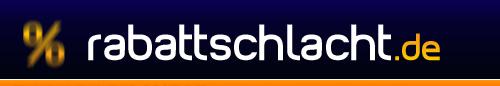 Logo Rabattschlacht.de