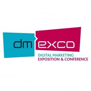 dmexco in Köln 2012